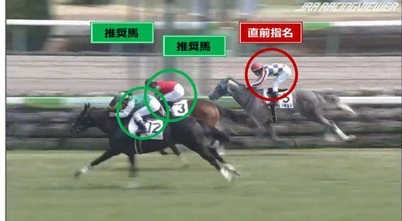 6中山5G